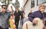 Image for Los Lobos NEW DATE 2021