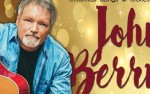 Image for Christmas Songs & Stories with John Berry