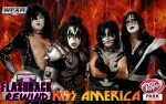Image for KISS Tribute: KISS America