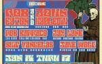 Image for RM Grateful Dead Revue ft. Rob Eaton (DSO), John Kadlecik (Furthur / DSO), Rob Barraco (DSO) & More *SUN, 1/17 LATE SHOW*