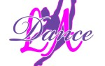 Image for L.A. Dance Presents Eleventh Annual Dance Recital**Cancelled**