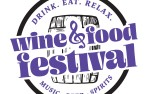 Image for 2020 Wine & Food Festival: VIP SESSION 11AM-6PM