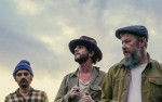 Image for Langhorne Slim and The Lost At Last Band
