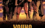 Image for Young Guns 2