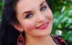 Image for An Evening With CRYSTAL GAYLE