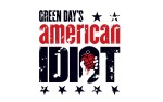 Image for Green Day's American Idiot $20