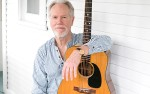 Image for Loudon Wainwright III