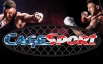 Image for CageSport 57
