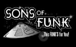 Image for Sons of F.U.N.K