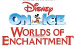 Image for Disney On Ice presents Worlds of Enchantment (Sat. Afternoon)