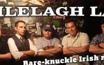 Image for Shilelagh Law & Celtic Cross