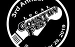 Image for Countryfest 2019