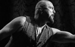 Image for Geoff Tate