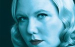 Image for Talking Volumes: Lindy West