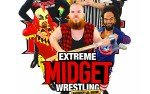 Image for Extreme Midget Wrestling Federation