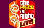 Image for VIP Packages - The Price Is Right Live
