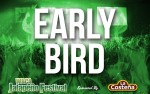 Image for Early Bird 2-Day Pass