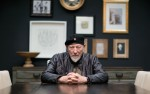 Image for Richard Thompson Electric Trio