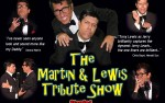 Image for The Martin and Lewis Tribute Show