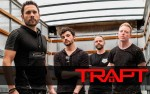 Image for Trapt (Rescheduled from 5/23/20)