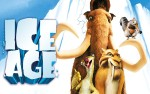 Image for Ice Age - Movie at The Palace