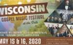 Image for Wisconsin Gospel Music Festival
