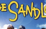 Image for The Sandlot - EXIT Realty's Family Movie Night