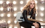 Image for Clare Dunn