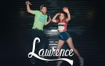 Image for Lawrence