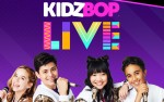 Image for An Evening with KIDZ BOP World Tour