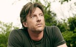 Image for Darryl Worley