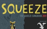 Image for Squeeze – The Squeeze Songbook Tour