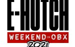 Image for Eric Hutchinson Weekend OBX