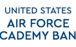 Image for U.S. Air Force Academy Band