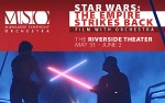 Image for Star Wars: The Empire Strikes Back in Concert with the Milwaukee Symphony Orchestra