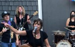 Image for Ashleigh Flynn & The Riveters on the Portland Music Stream - ARCHIVE
