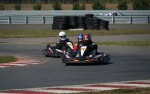 Image for Go Karting Package