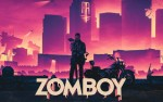 Image for ZOMBOY - ROTT N' ROLL TOUR