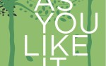 Image for Shakespeare's As You Like It
