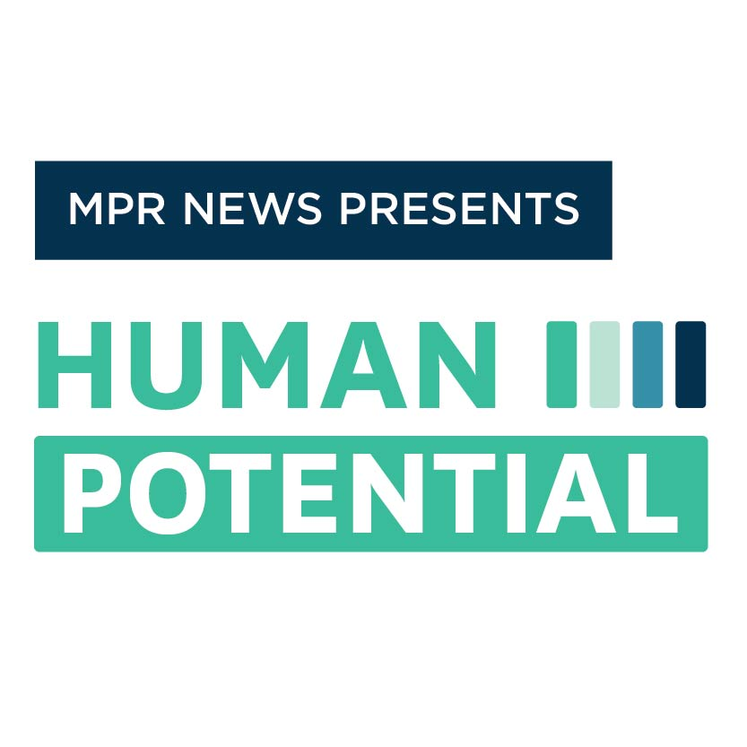 The Human Potential: Disrupting the School-to-Prison Pipeline
