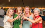 Image for Pawleys Island Wine & Food Gala *Postponed from 10/8/20*