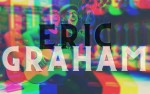 Image for Eric Graham (Free Show)