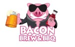 Image for Bacon Brew & BBQ: 1 pm - 3 pm Session