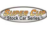 Image for Super Cup Stock Car Racing at Dominion Raceway