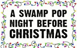 Image for Swamp Pop Night Before Christmas