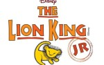 Image for The Lion King Jr.