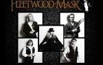 Image for Fleetwood Mask (8 PM)
