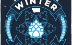 Image for The 3rd Annual Great Montana Winter Beer Fest