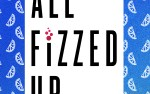Image for ALL FIZZED UP: Wisconsin's First Hard Seltzer Event - CANCELED