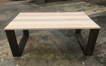 Image for Start Choppin' Woodworking: Coffee Table Project (UPPER HAIGHT LOCATION)